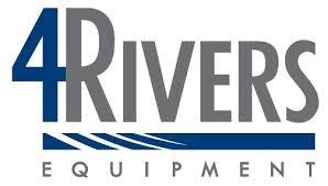 4 Rivers
