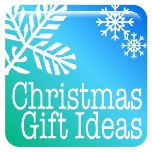 Christmas-Gift-Ideas-180