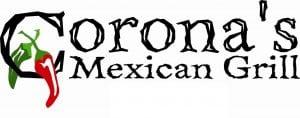 Corona's Logo