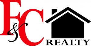F&C Realty Logo (Final)