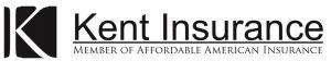 Kent Insurance