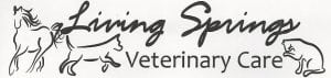 LSVC logo