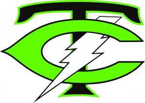 Tri-City-Lightning-Final