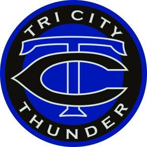 Tri City Thunder