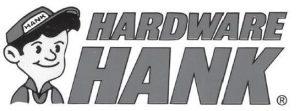 Western Hardware