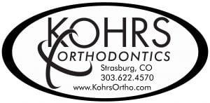kohrs logo